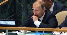 Macaristan resti çekti, 'Rusya'yı istemiyoruz'