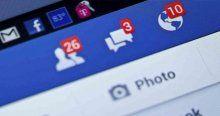 Sosyal medyada asılsız bomba ihbarı yapanlara soruşturma