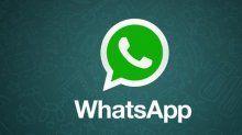 Whatsapp'ın bu özelliğine dikkat