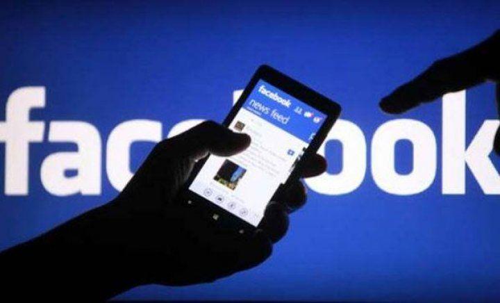 Facebook'tan müthiş yenilik