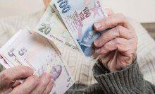 11 milyon emekliye promosyon müjdesi