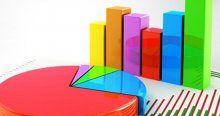 Gezici Araştırma'nın anketinde AK Parti rekoru