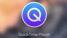 QuickTime Windows multimedya yazılımı için Apple desteği bitiyor