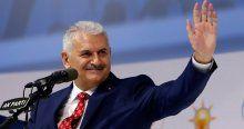 AK Parti'nin 65. hükümeti ve yeni kabinesi