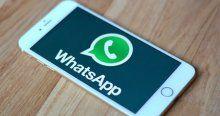 WhatsApp 3 yeni özellikle geliyor
