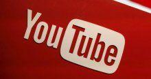 YouTube'a telefondan girenler dikkat