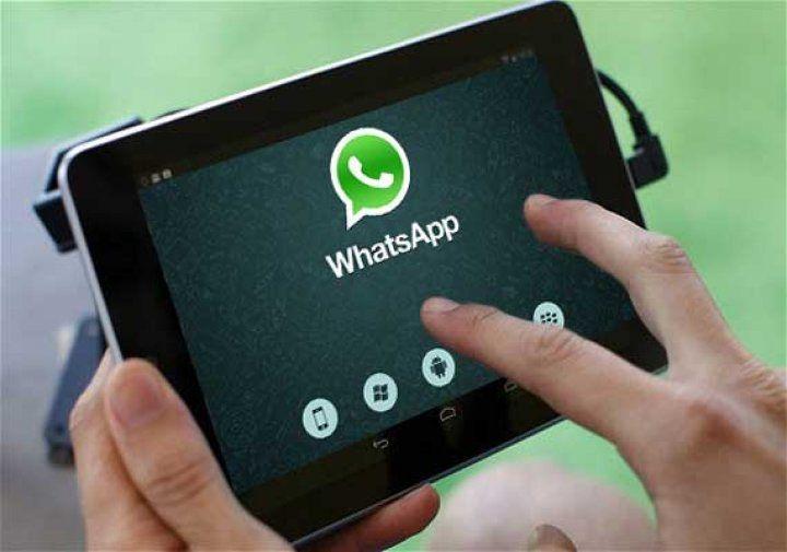 WhatsApp yeniliğe doymuyor! Bomba özellik geliyor