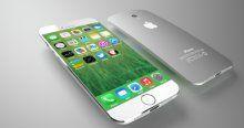 iPhone 7 ile çok şey değişecek