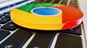 Chrome kullananlar bu habere dikkat