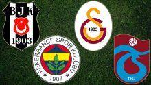 Süper Lig 2016-2017 sezonunda gündüz maçı müjdesi