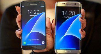 Samsung kullanıcılarına müjde