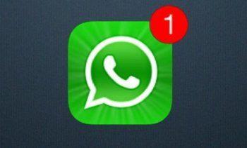 WhatsApp'ta yeni emoji dönemi
