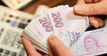 'Bilirkişi'ye aylık 7 bin TL maaş