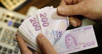 12 milyar TL'lik vergi zammı gelecek!