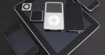 Apple önce üretti şimdi ise ölüme terk etti