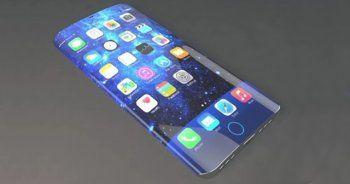 İşte Apple'ın son müjdesi
