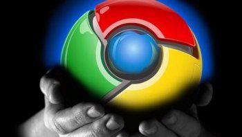 İşte Chrome'un pek bilinmeyen 20 gizli özelliği