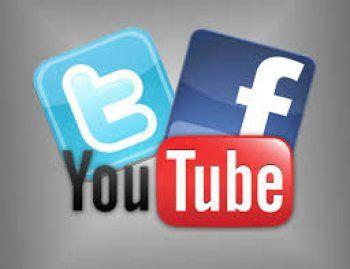 Facebook, Whatsapp, Twitter, Youtube neden açılmıyor? İşte girme yolları