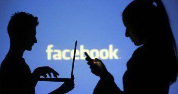 Facebook'tan şaşırtan yenilik