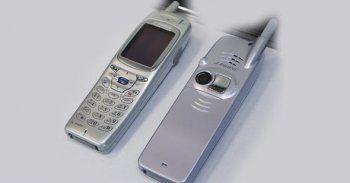 İşte teknoloji dünyasına damgasını vuran cihazlar