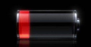 Telefon şarjını en çok yiyen uygulamalar
