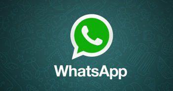 WhatsApp merakla beklenen özelliğini resmen duyurdu.