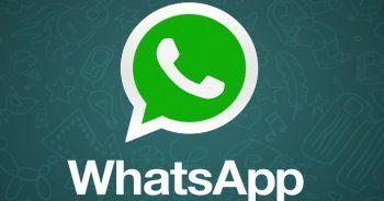 Whatsapp'tan çok konuşulacak yenilik