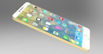 Yeni iPhone Samsung'daki özellikle geliyor