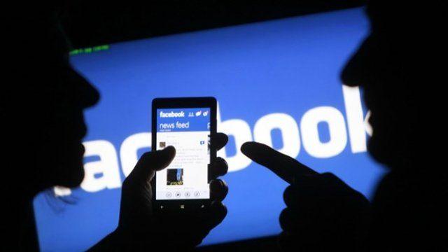 Facebook'a 'yalan haber' butonu