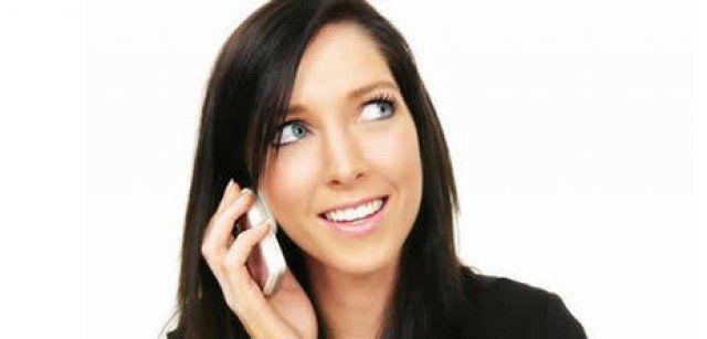 Yüzbinlerce GSM kullanıcısını ilgilendiren değişiklik