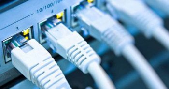İnternet şifrenizi paylaşırken dikkatli olun