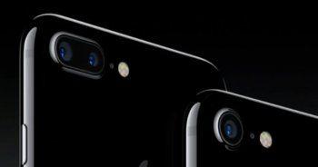 iPhone'lar için iOS 10.2 güncellemesi yayınlandı!