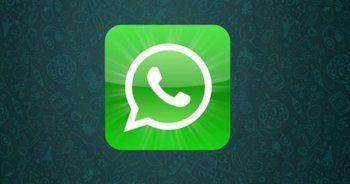 Whatsapp bu telefonlarda artık çalışmayacak!