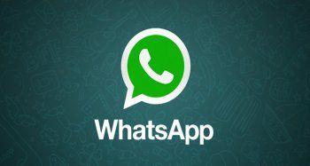 WhatsApp'tan açıklama! Artık o telefonlarda çalışmayacak