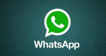 1 Ocak itibariyle bu telefonlarda WhatsApp çalışmayacak