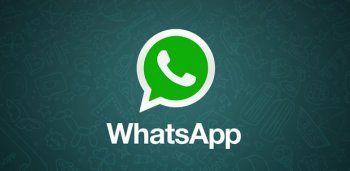BTK başkanından WhatsApp uyarısı!
