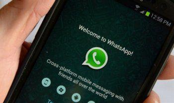 Çok önemli WhatsApp uyarısı