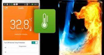 Telefon ısınmasına karşı çözümler ve pil ömrünü uzatmak için ipuçları