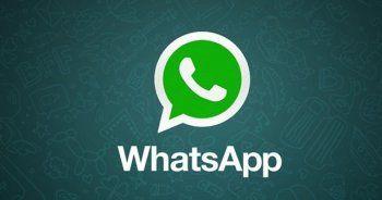 Whatsapp mahkemelik oldu