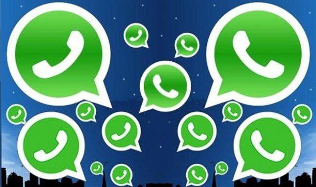 Whatsapp'tan bir güvenlik önlemi daha!