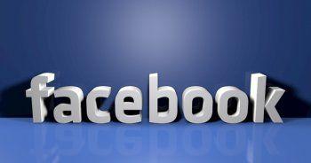 Facebook'tan tepki çeken özellik