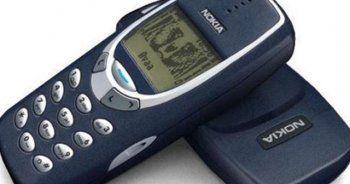 İşte Nokia'nın beklenen son bombası