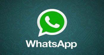 İşte Whatsapp'ın yeni özelliği