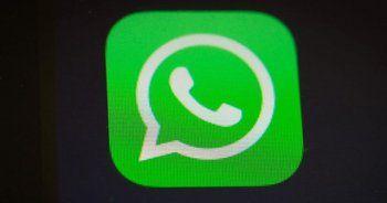 Whatsapp'a 'hikaye' özelliği geliyor!