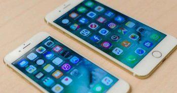 32 GB'lık iPhone 6 satışa çıktı