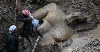 3 bin 500 yıllık 9 mezar bulundu