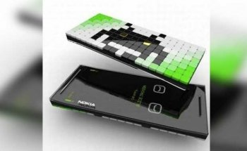Nokia durdurulamıyor