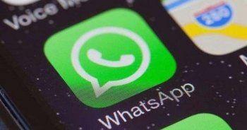 WhatsApp'a yenilikler geliyor