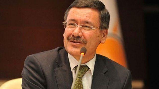 Melih Gökçek'ten bomba Kılıçdaroğlu anketi