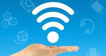 Wi-Fi bağlantılarda büyük tehlike